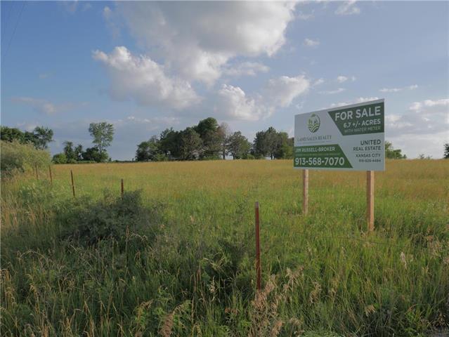 Crescent Hill Road, Edgerton, KS 66071 (#2113886) :: Kedish Realty Group at Keller Williams Realty