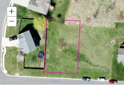 104 E Whispering Hills Boulevard, Lone Jack, MO 64070 (#2113929) :: Char MacCallum Real Estate Group