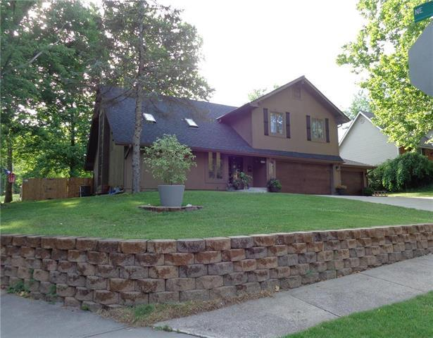 6800 N Michigan Avenue, Gladstone, MO 64118 (#2113941) :: Edie Waters Network