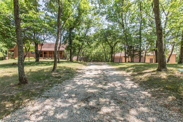 14301 E 87TH Street, Kansas City, MO 64139 (#2114007) :: No Borders Real Estate