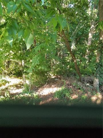 Lot 14 NW Pleasant Ford Road, Weatherby Lake, MO 64152 (#2114070) :: Edie Waters Network