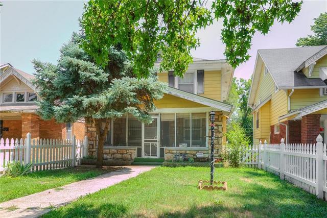 5625 Olive Street, Kansas City, MO 64130 (#2114099) :: Edie Waters Network