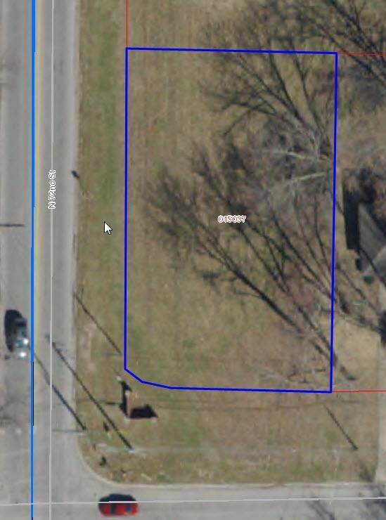 7158 Riverview Street, Kansas City, KS 66112 (#2114101) :: Audra Heller and Associates