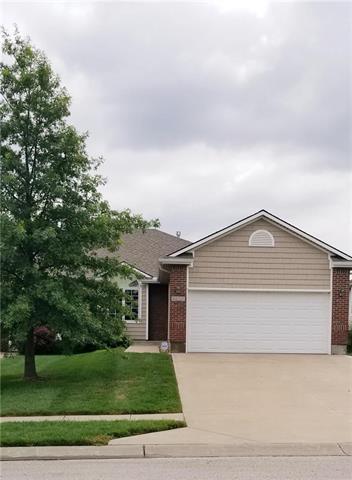 4607 Hedges Street, Kansas City, MO 64133 (#2114232) :: Char MacCallum Real Estate Group