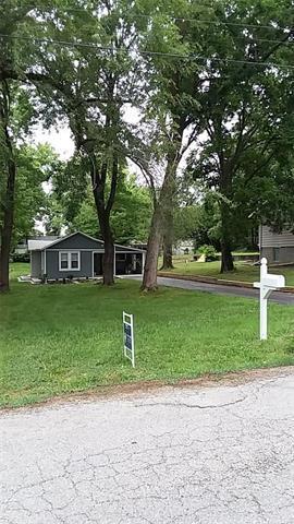 3122 W 45th Avenue, Kansas City, KS 66103 (#2114318) :: No Borders Real Estate