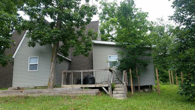 1002 Long Road, Mercer, MO 64661 (#2114323) :: No Borders Real Estate