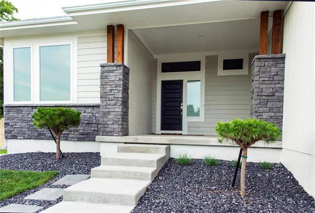12227 S Solomon Road, Olathe, KS 66061 (#2114994) :: Team Real Estate