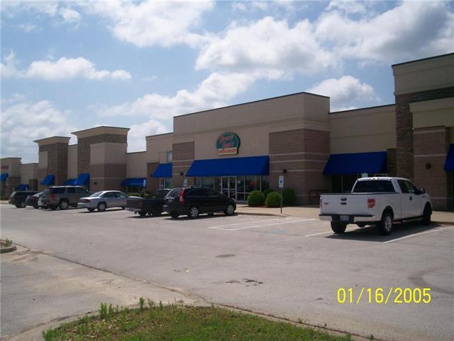 1125 N Simpson Drive, Warrensburg, MO 66093 (#2115189) :: Edie Waters Network