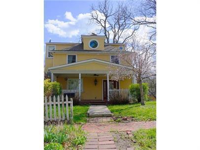 613 Middle Street, Leavenworth, KS 66048 (#2115827) :: Edie Waters Network