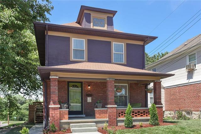 2602 Smart Avenue, Kansas City, MO 64124 (#2115907) :: Edie Waters Network