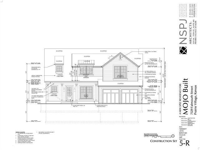 7329 Falmouth Street, Prairie Village, KS 66208 (#2116070) :: Edie Waters Network