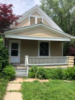 1112 Greeley Avenue, Kansas City, KS 66104 (#2116182) :: Edie Waters Network