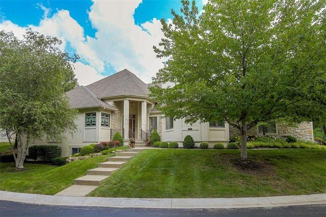 6500 W 91st Terrace N/A, Overland Park, KS 66212 (#2116678) :: Char MacCallum Real Estate Group