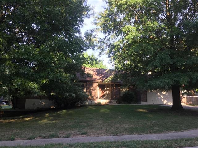 1201 Holly Avenue, Harrisonville, MO 64701 (#2116708) :: Edie Waters Network