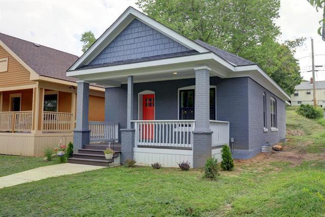 2515 Tracy Avenue, Kansas City, MO 64108 (#2117211) :: Edie Waters Network