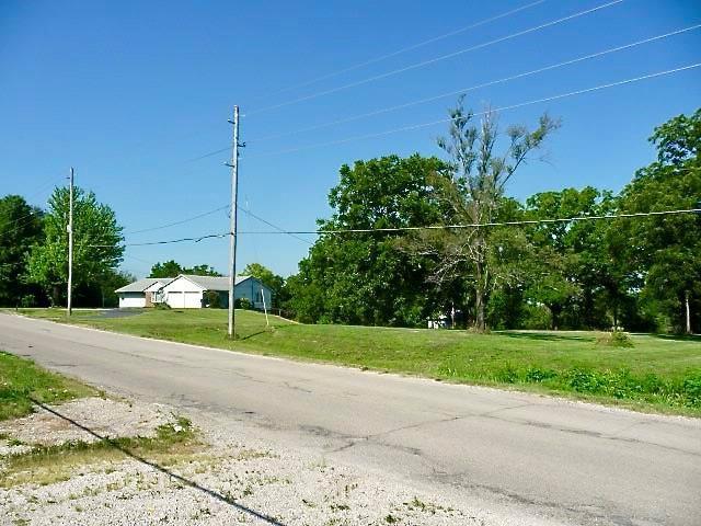120 NW 21 Road, Warrensburg, MO 64093 (#2117424) :: Edie Waters Network