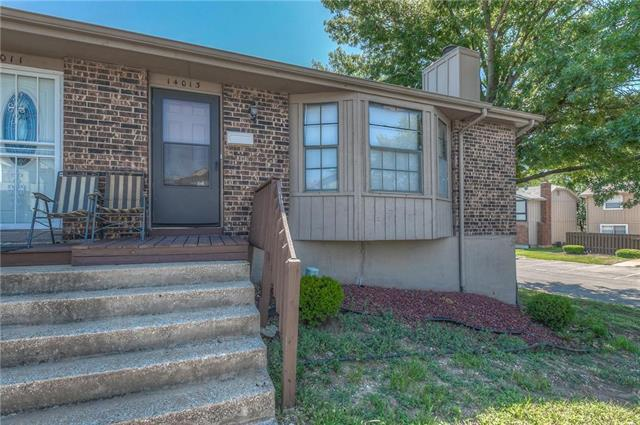 14013 Dunbar Court, Grandview, MO 64030 (#2117565) :: Edie Waters Network