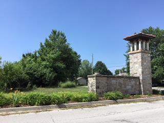 21807 Lucca Circle, Peculiar, MO 64078 (#2117917) :: Edie Waters Network