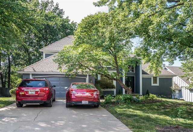 10550 Westgate Street, Overland Park, KS 66215 (#2118040) :: Kansas City Homes