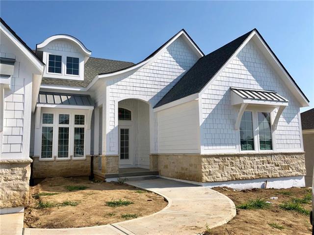3300 W 156 Street, Overland Park, KS 66224 (#2118278) :: Kansas City Homes