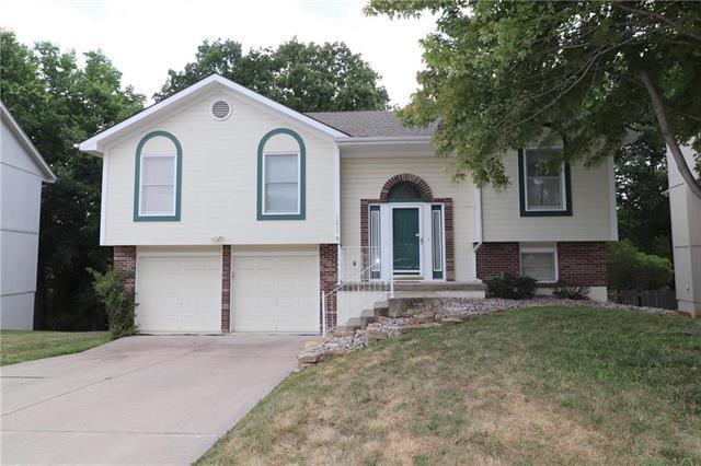 7212 N Hickory Avenue, Kansas City, MO 64118 (#2118307) :: Edie Waters Network