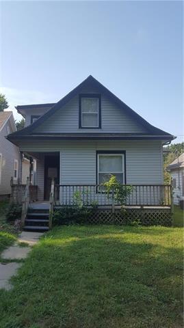 3216 Seneca Street, St Joseph, MO 64507 (#2118386) :: Edie Waters Network