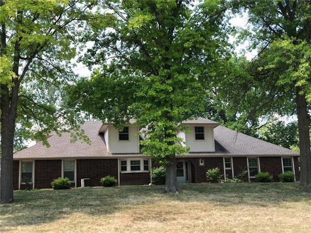 310 Holtz Avenue, Excelsior Springs, MO 64024 (#2118447) :: Kansas City Homes