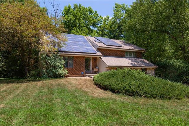 17220 River Drive, Kearney, MO 64060 (#2118517) :: Kansas City Homes