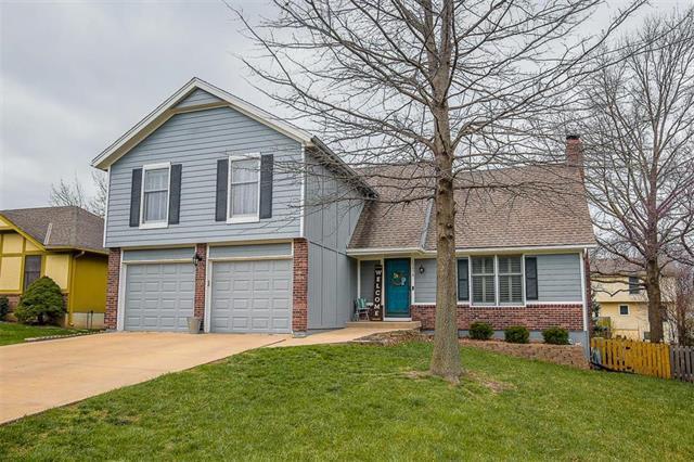 12474 S Twilight Lane, Olathe, KS 66062 (#2118541) :: Kansas City Homes