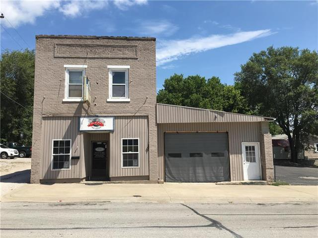 2312 South Street, Lexington, MO 64067 (#2118546) :: No Borders Real Estate