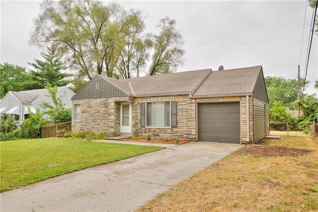 4922 NE Park Lane, Kansas City, MO 64118 (#2118553) :: Kansas City Homes