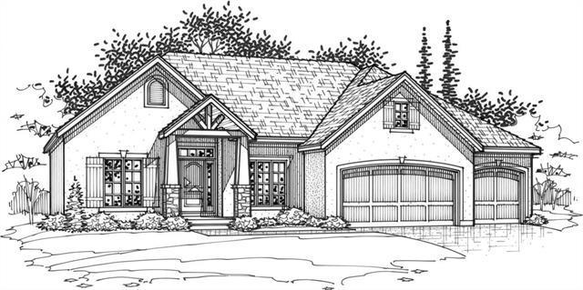 9165 Shady Bend Road, Lenexa, KS 66227 (#2118561) :: NestWork Homes