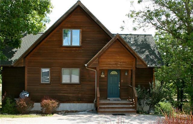 726 Lake Viking Terrace, Gallatin, MO 64640 (#2118767) :: HergGroup Kansas City
