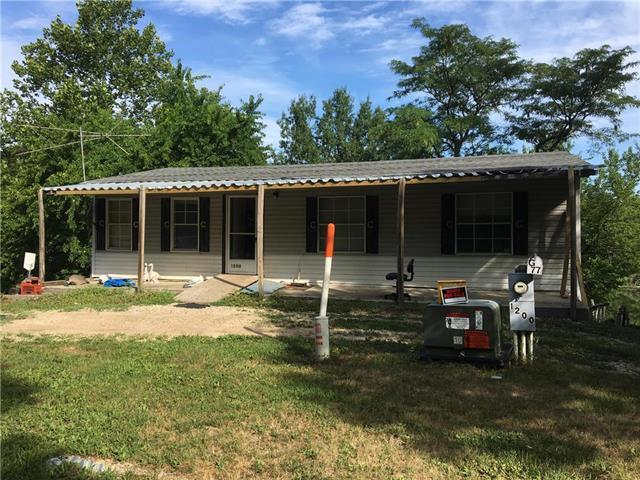1200 Birch Street, Lake Lafayette, MO 64076 (#2118873) :: Edie Waters Network