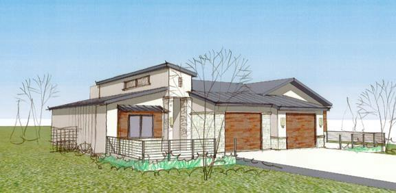 100 E Maplewood Lane, Raymore, MO 64083 (#2118924) :: Char MacCallum Real Estate Group