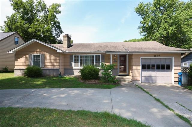 7624 Nall Avenue, Prairie Village, KS 66208 (#2119095) :: Edie Waters Network