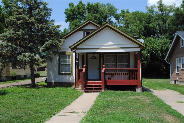 1624 Nebraska Avenue, Kansas City, KS 66102 (#2119167) :: Edie Waters Network