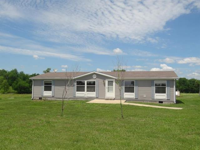 1363 SW 825th Road, Holden, MO 64040 (#2119337) :: No Borders Real Estate