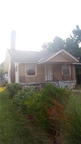 5600 Michigan Avenue, Kansas City, MO 64130 (#2119444) :: Edie Waters Network
