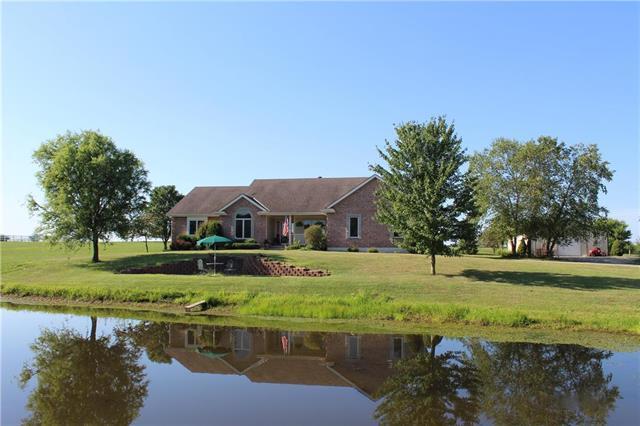 29509 E Stringtown Road, Greenwood, MO 64034 (#2119546) :: Kansas City Homes
