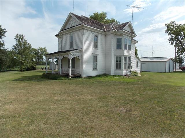 32550 W 4 Rd. Road - Photo 1