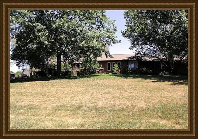 7 Fieldcrest Lane, St Joseph, MO 64506 (#2119845) :: Edie Waters Network