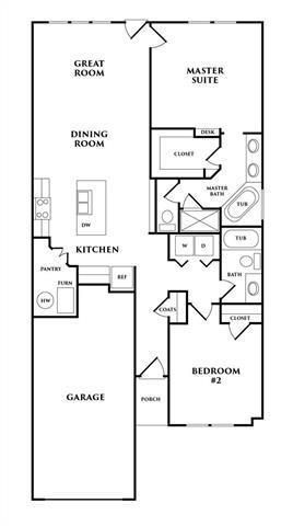 110 E Pine Street, Raymore, MO 64083 (#2119865) :: Char MacCallum Real Estate Group