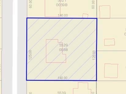 5529 Maple Street, Mission, KS 66202 (#2119893) :: Team Real Estate