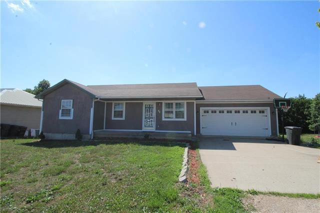 48 NW 291 N/A, Centerview, MO 65336 (#2120131) :: Edie Waters Network