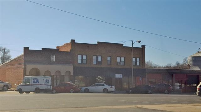 815-81 Oregon Square, Hiawatha, KS 66434 (#2120155) :: Team Real Estate