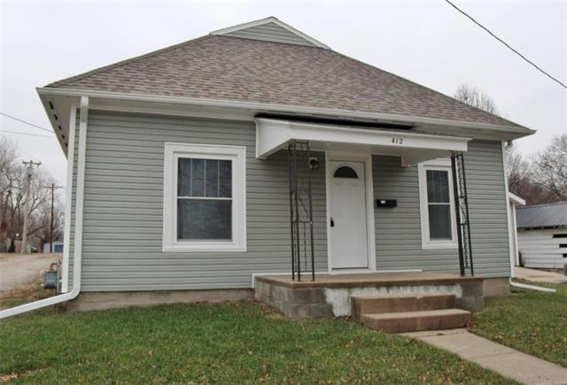 412 N 14th Street, Sabetha, KS 66534 (#2120202) :: Edie Waters Network