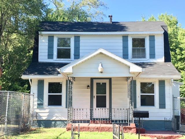 4046 E 70th Street, Kansas City, MO 64132 (#2120455) :: Char MacCallum Real Estate Group