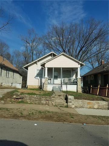 6819 Monroe Avenue, Kansas City, MO 64132 (#2120659) :: Edie Waters Network