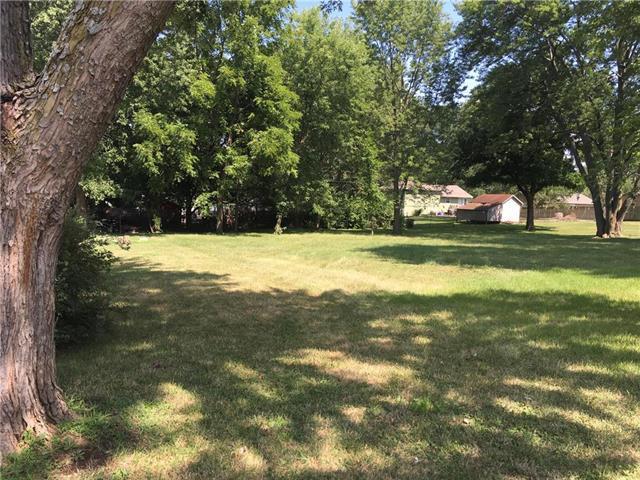 16103 Vicie Avenue, Belton, MO 64012 (#2120694) :: Edie Waters Network